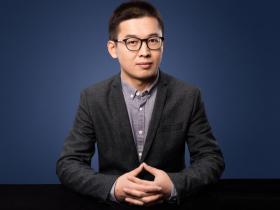独家专访拓词CEO薛淡:一个曾消亡APP的浴火重生之路