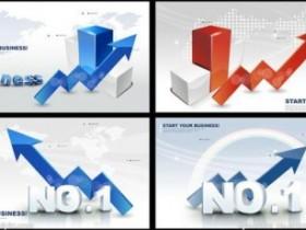 大数据分析中的基本评价指标