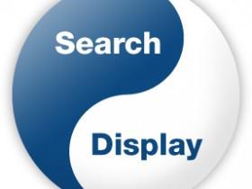 品效合一的程序化展示广告正在动摇搜索广告的地位