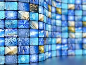 解读程序化视频广告购买的三大误区
