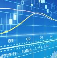 互联网广告三次变革分析:从展示到效果再到大数据