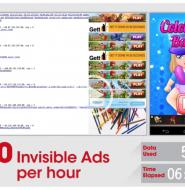 你的广告预算是如何白白被吞噬的?