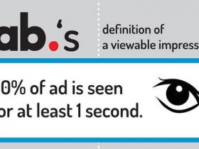 """亲自动手研究""""广告可见性测量""""后的几点感想"""